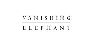 Vanishing Elephant