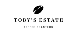 Toby Estate Coffee