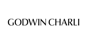Godwin Charli