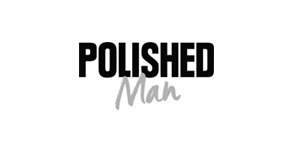 Polished Man - YGAP