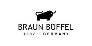 Braun & Buffel