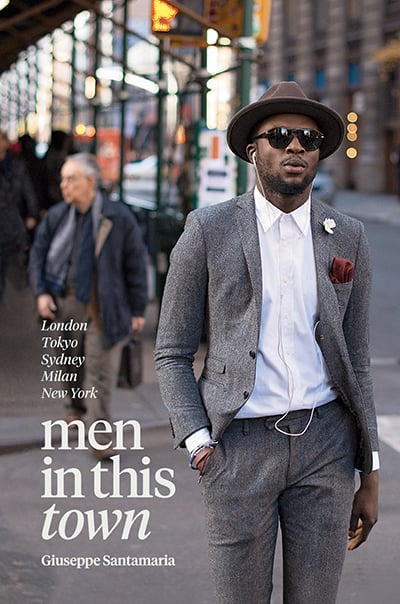 Men-in-this-Town_Cover.jpg