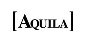Aquila