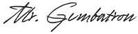 mr_gumbatron signiture .jpg