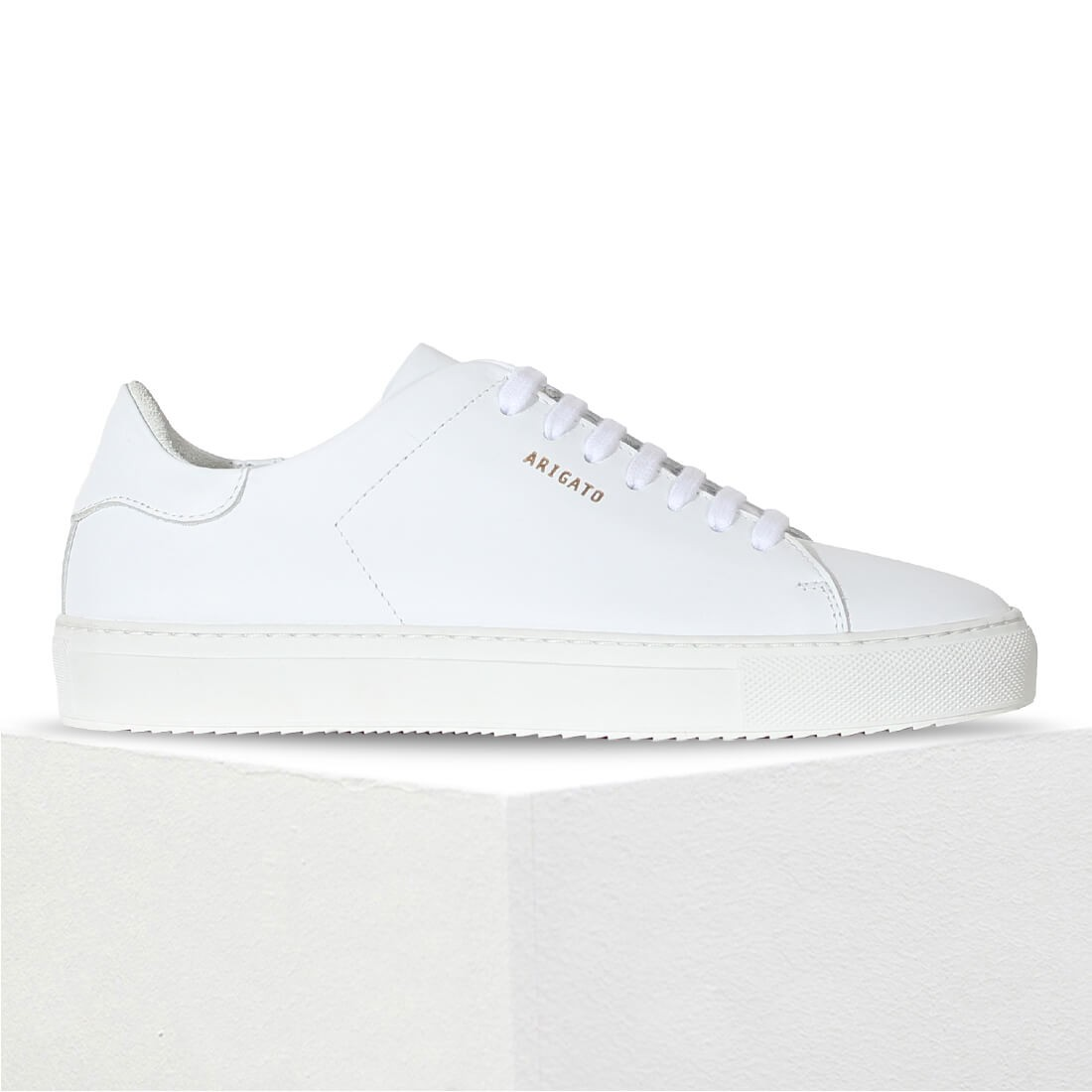 Axel Arigato sneaker Mr Gumbatron