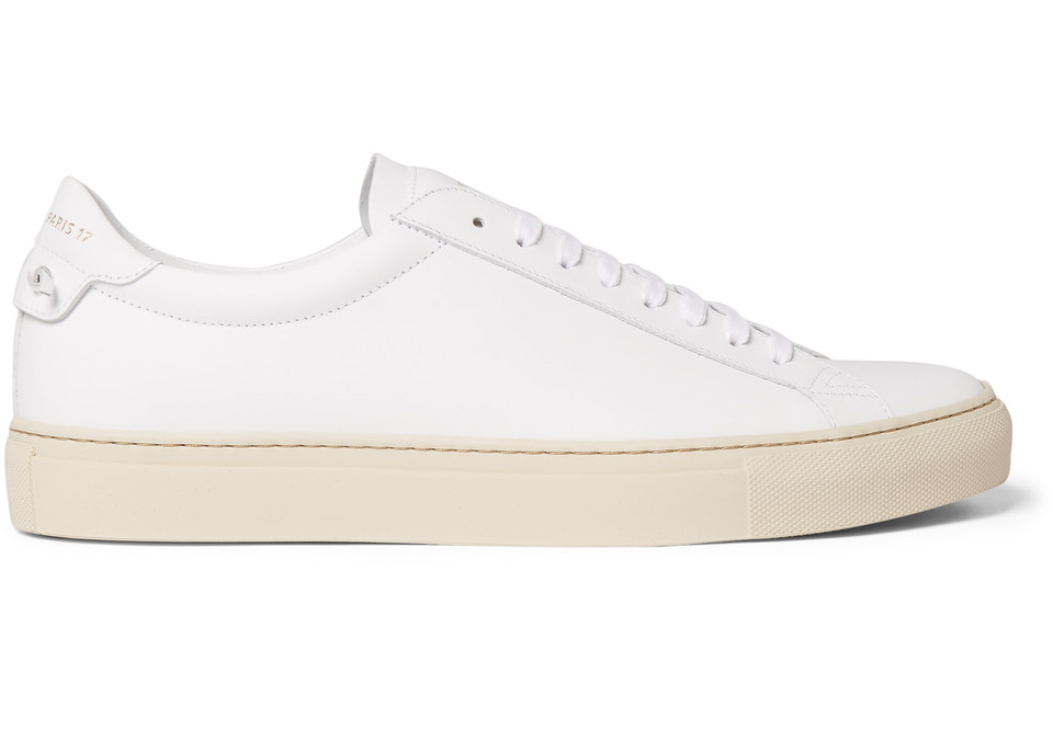 Givenchy sneaker Mr Gumbatron