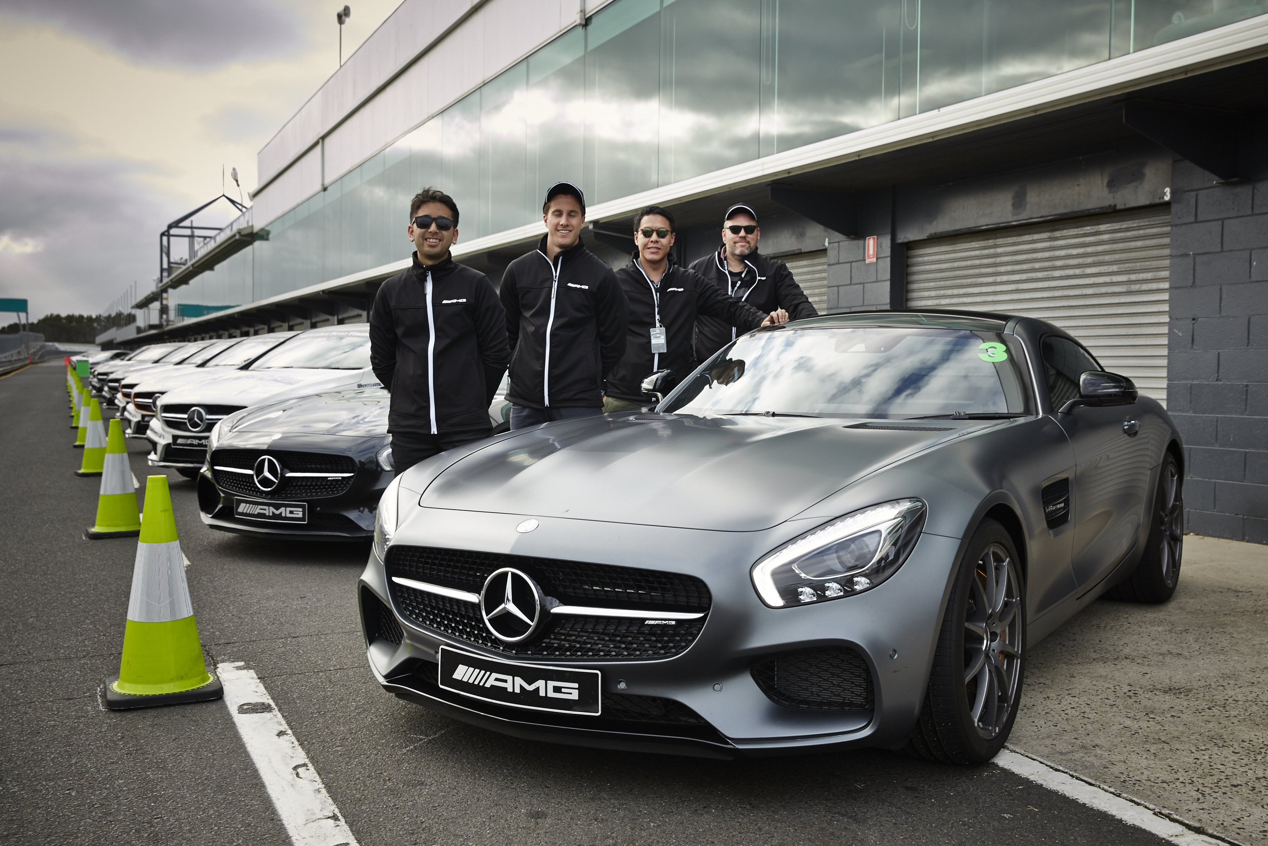 AMG-PhillipIsland-24-5-331.jpg