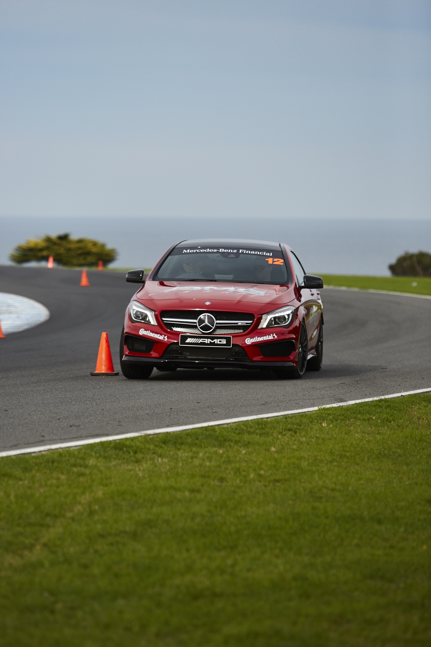 AMG-PhillipIsland-22-5-267.jpg