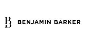 Benjamin Barker.jpg