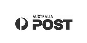 AUstralia Post.jpg