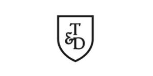 T&D.jpg