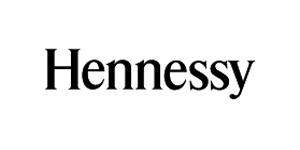 Hennessy.jpg