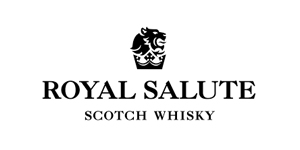 Royal Salute2.jpg