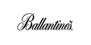 Ballentines.jpg