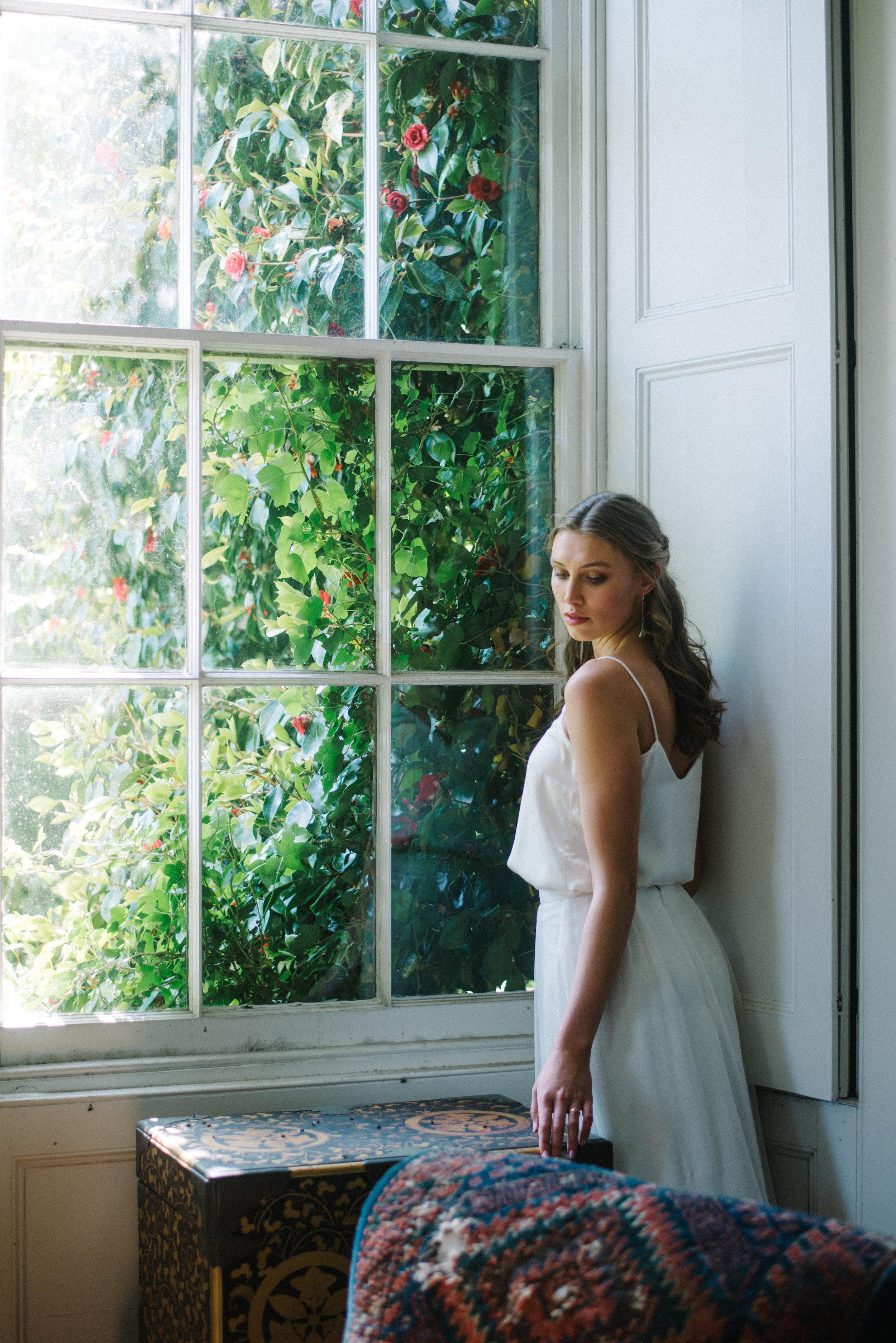 OliviaBossertPhotography (17 of 30).jpg