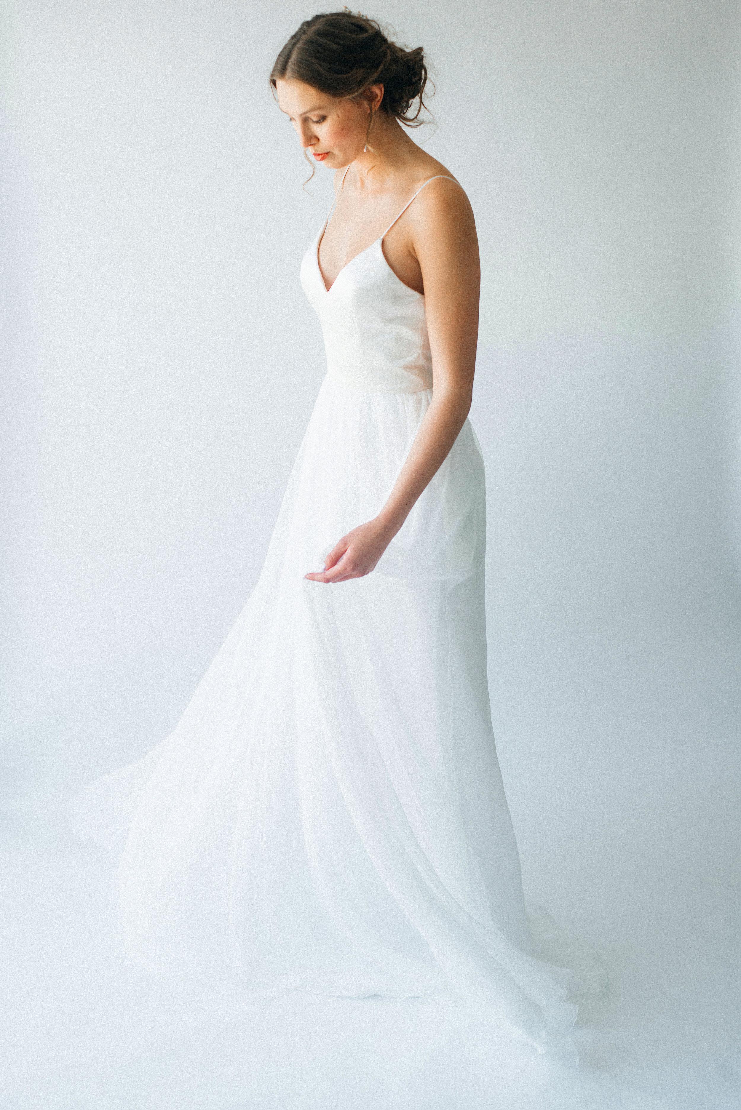Silk-Wedding-Gown-Falmouth.jpg