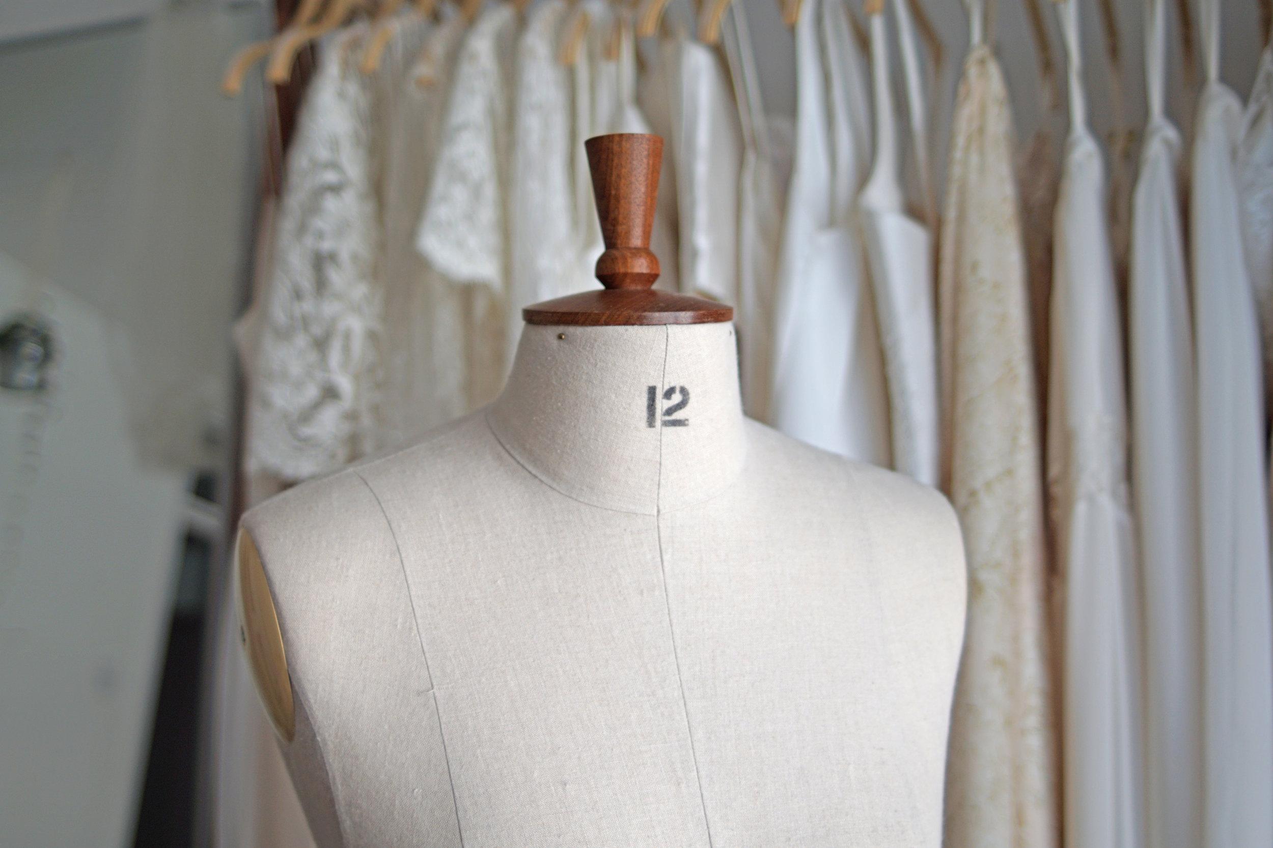 Wedding-Dress-Designer-Falmouth.jpg
