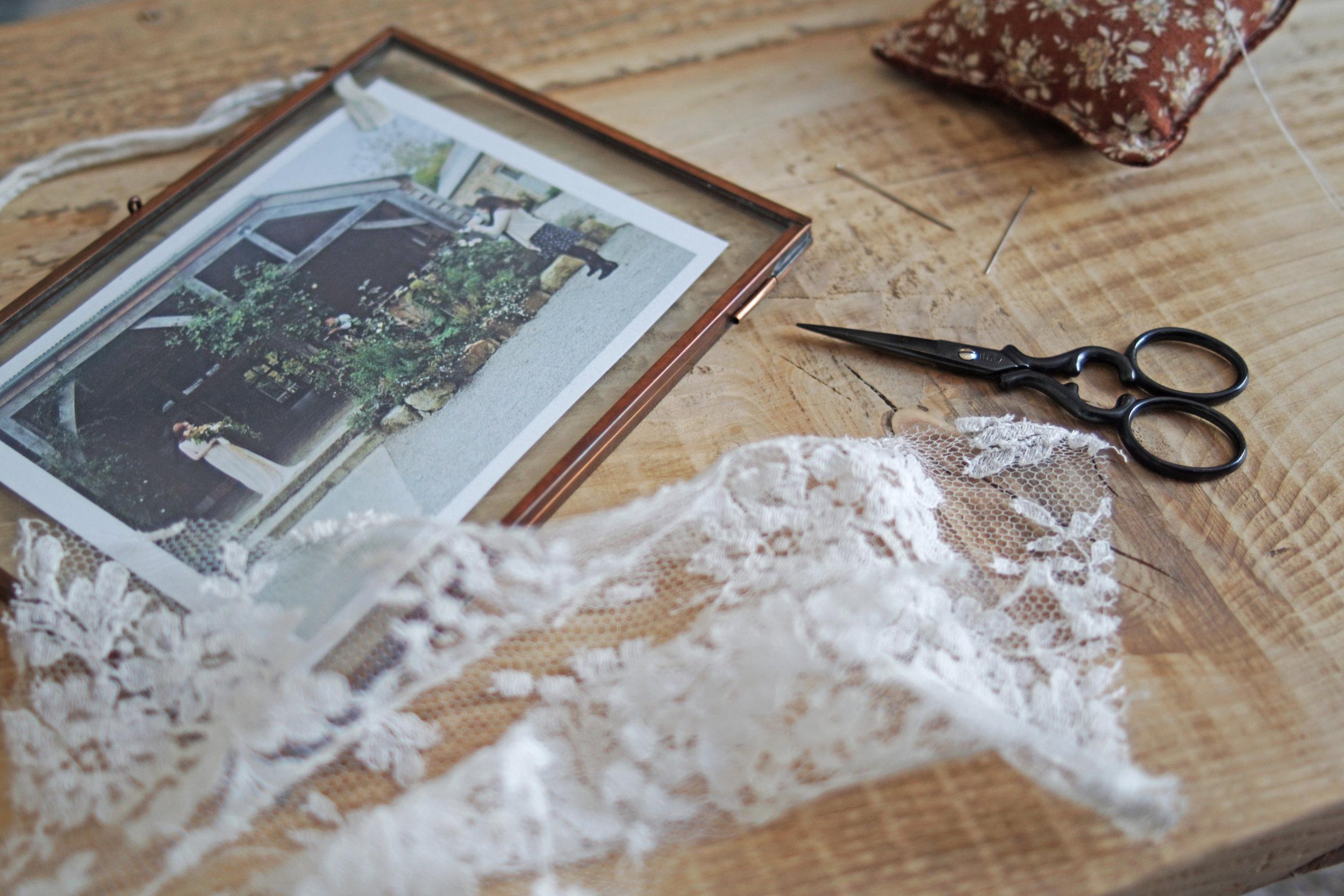 Wedding-Design-Studio-Cornwall.jpg