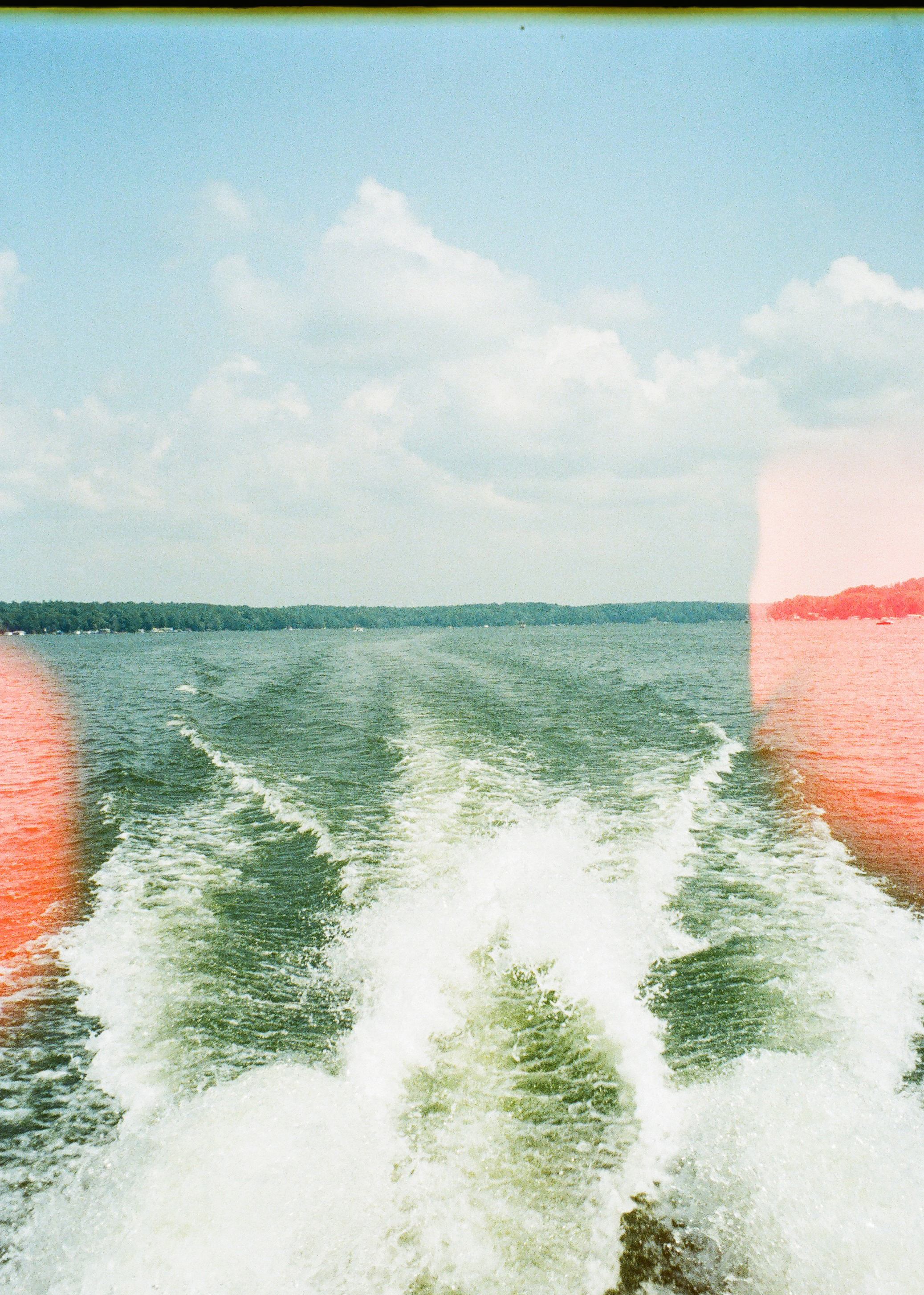 upnorthboat.jpg