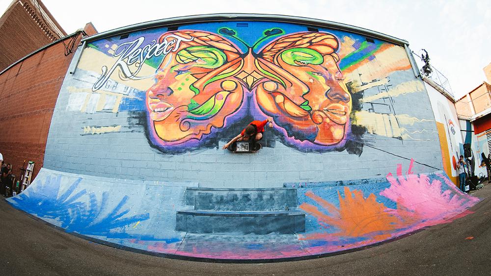 murals-2.jpg