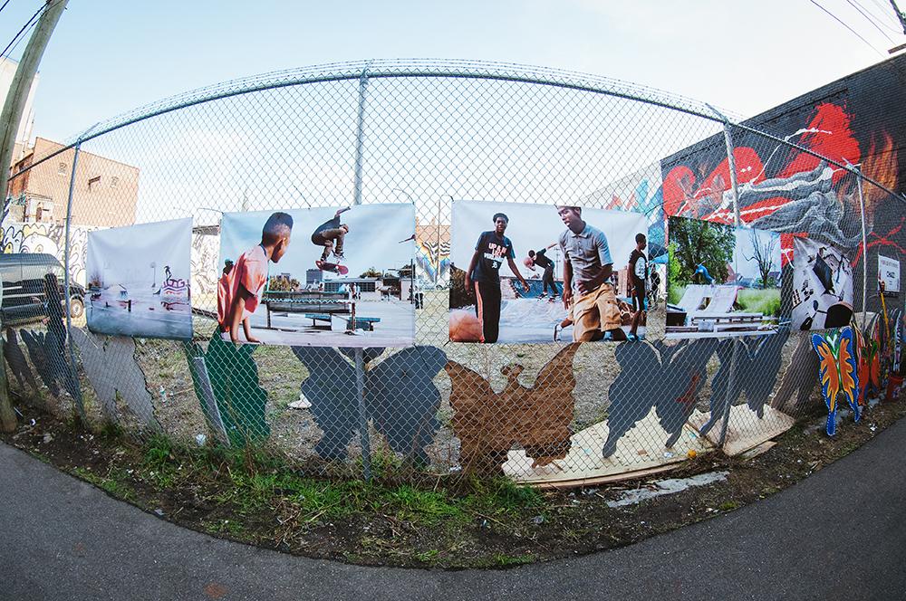 murals-3.jpg