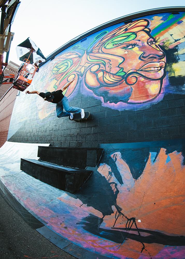 murals-4.jpg
