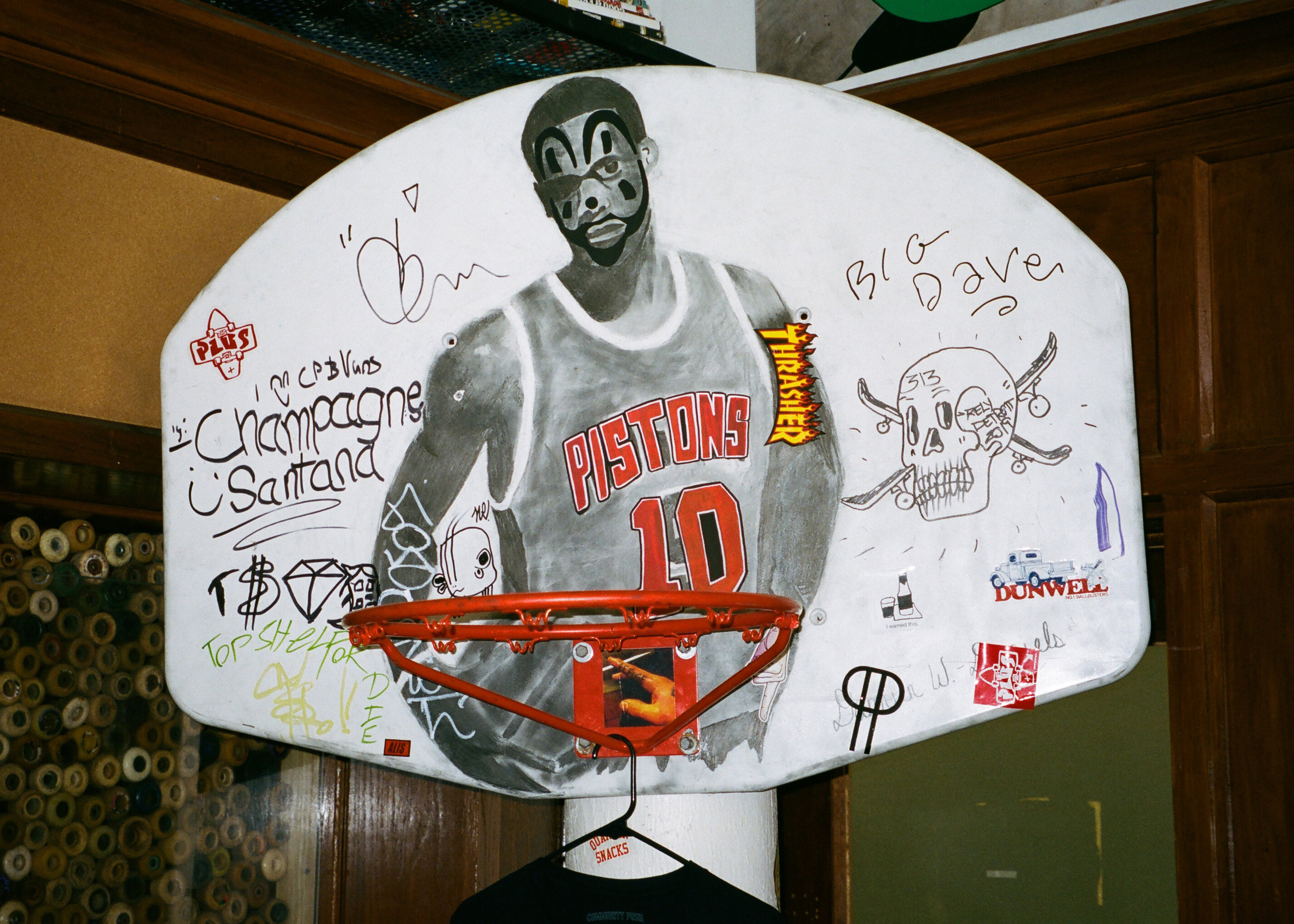 customhoop-1.jpg