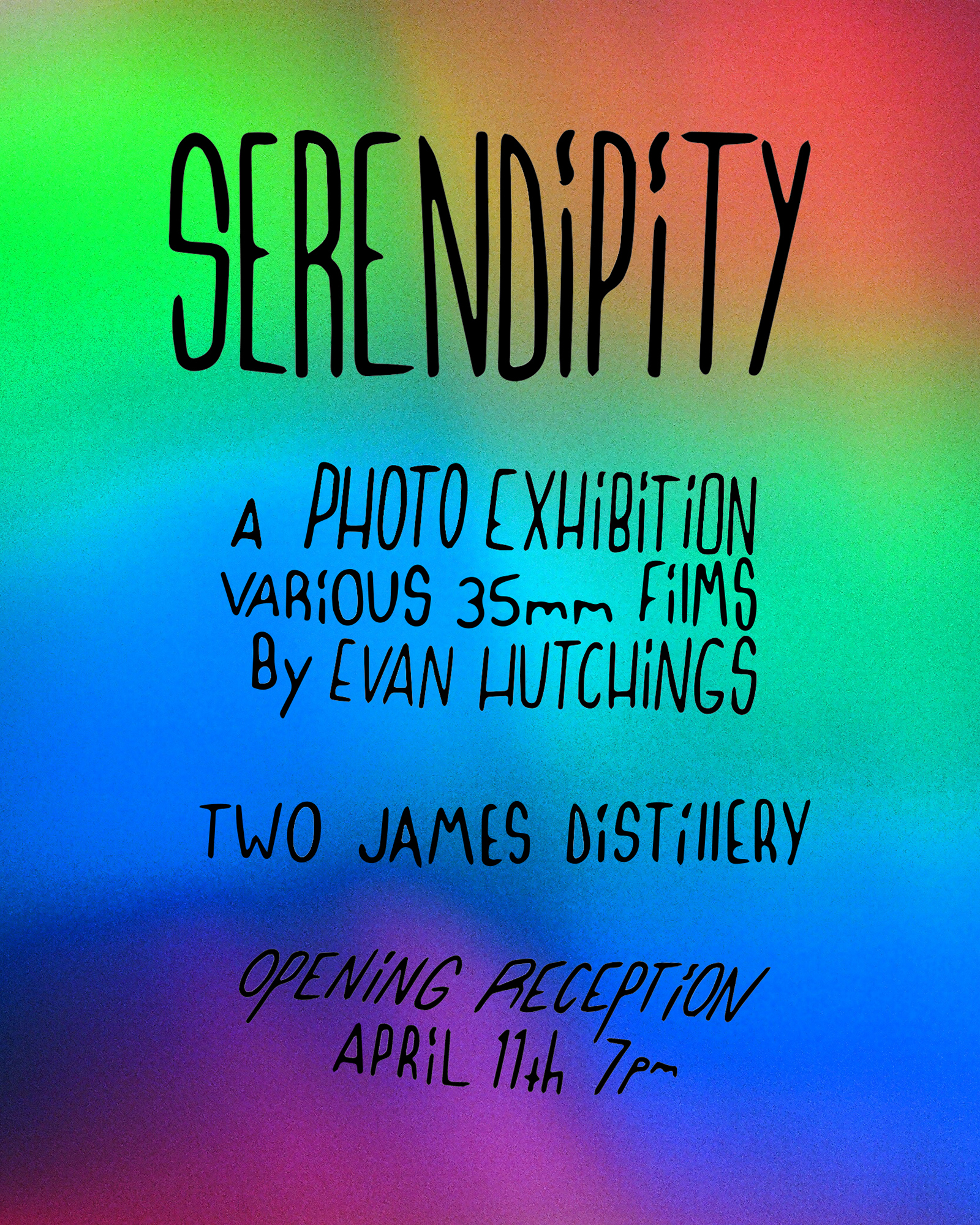 serendipityflyer-3finalWEB.jpg