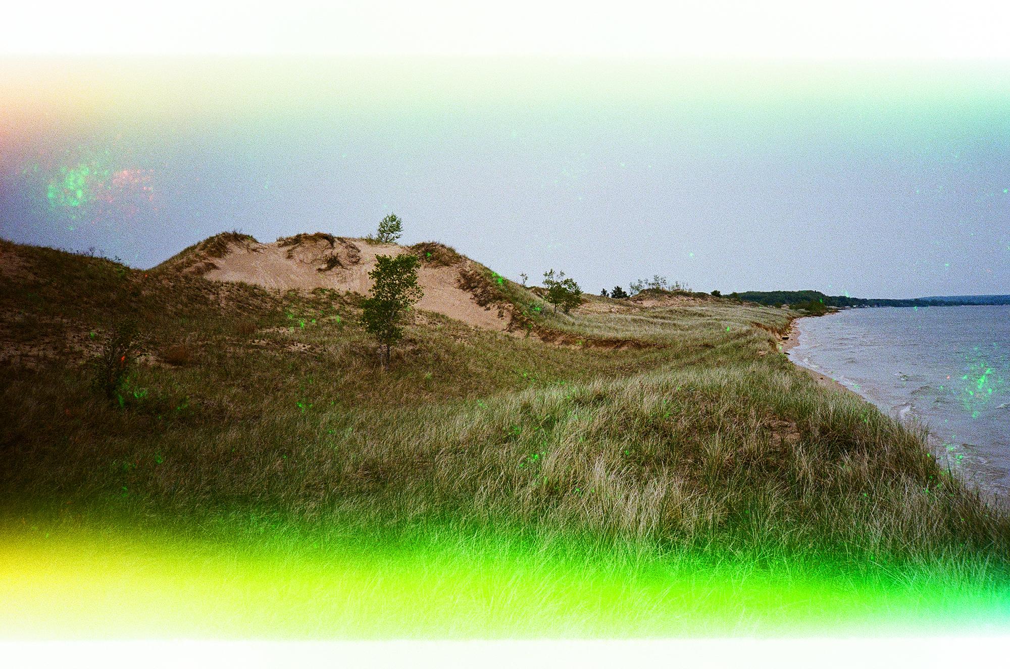 dunes3WEB.jpg