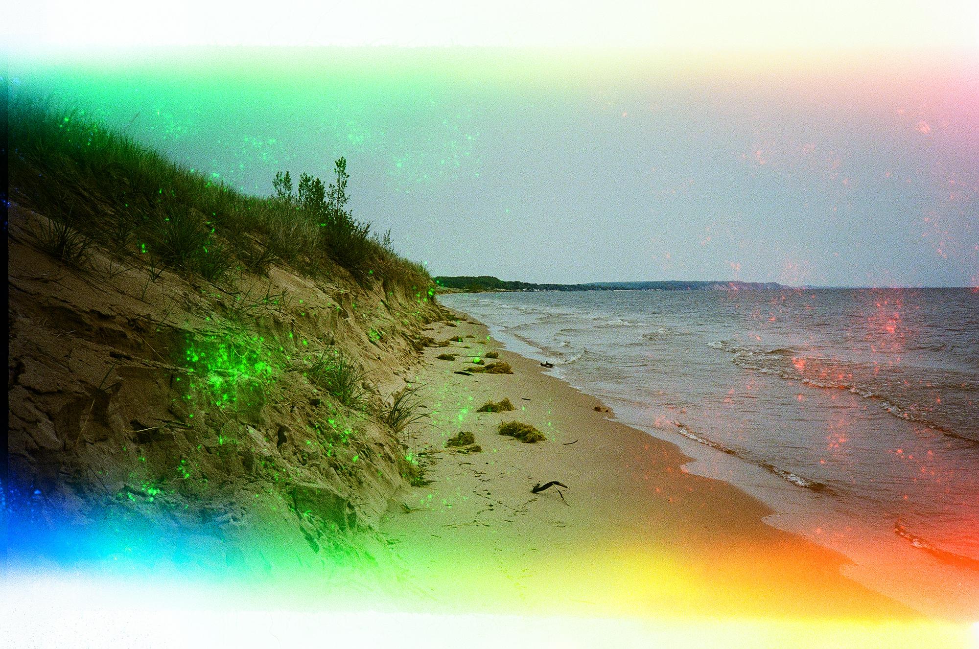 dunes2WEB.jpg