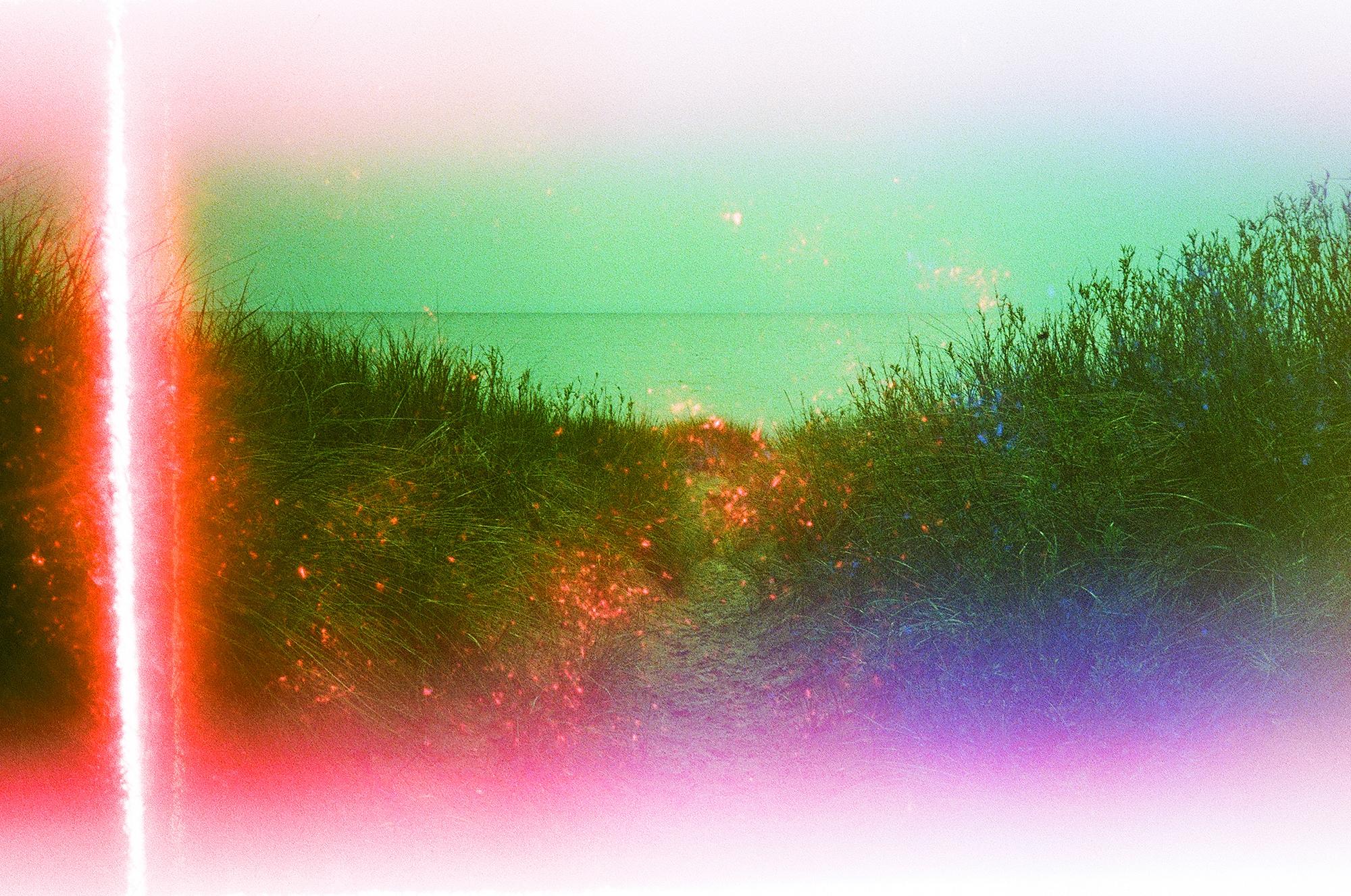 dunesWEB.jpg