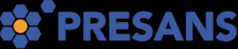 logo_presans_1.png