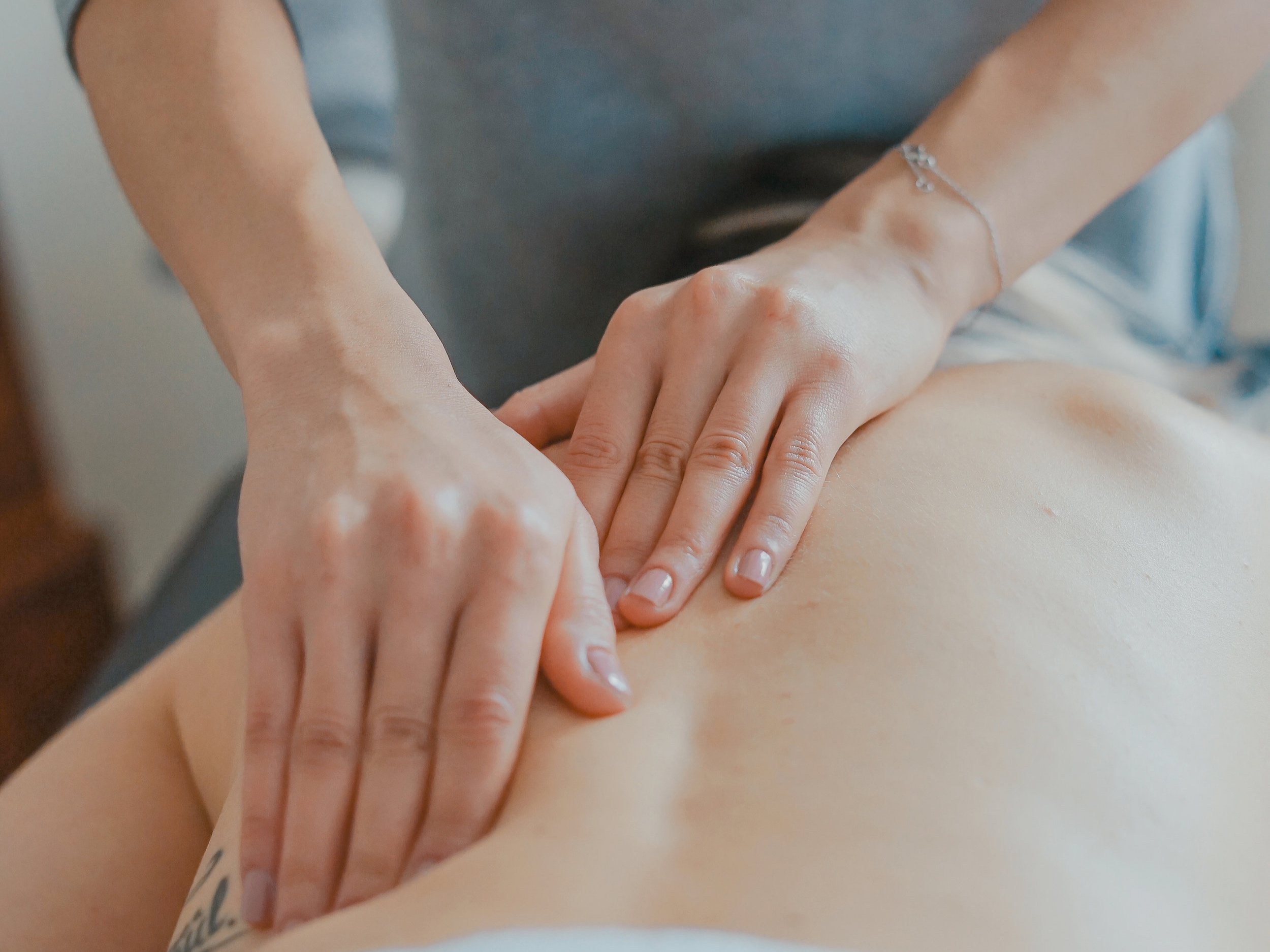 Take Action - Learn about how Thrive Acupuncture & Wellness can transform your path to wellness by scheduling a complementary consultation today.