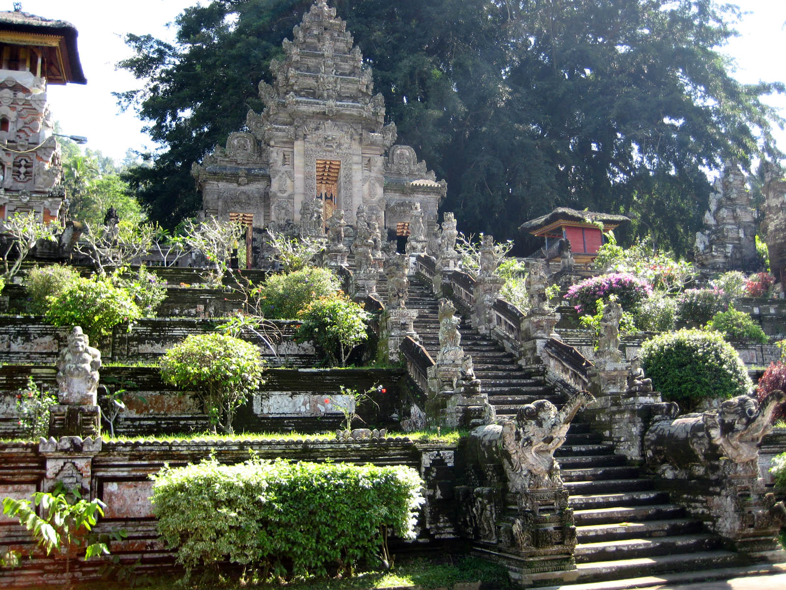 Photo via www.BaliTourismBoard.org