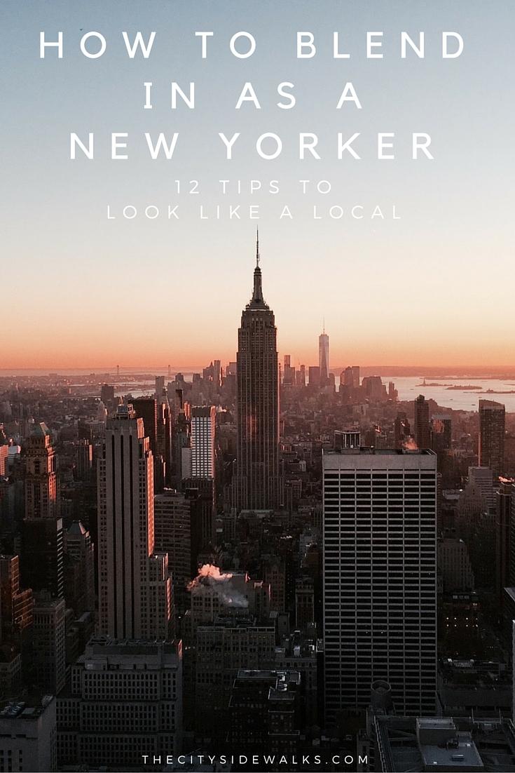tcs_newyork