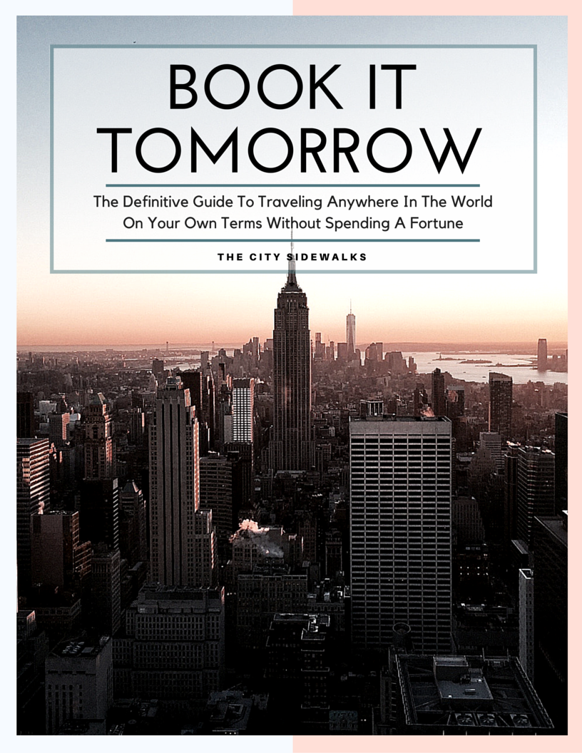 Book It Tomorrow Cover.png