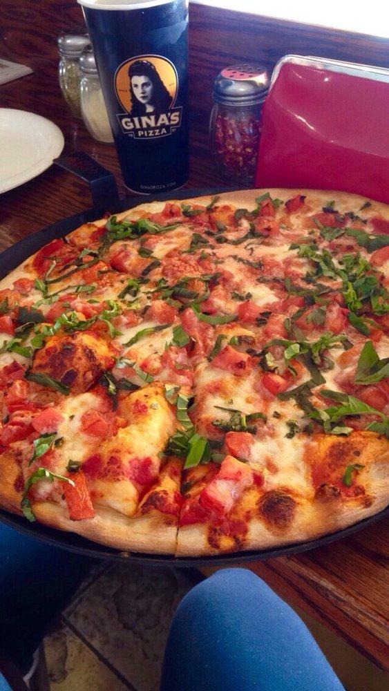 gina's pizza.jpg