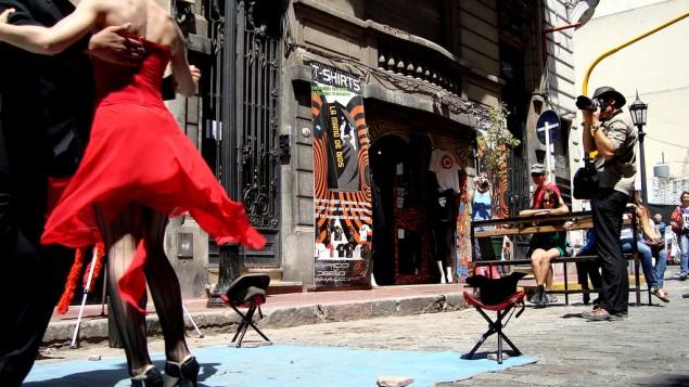 Image via timesofisrael.com
