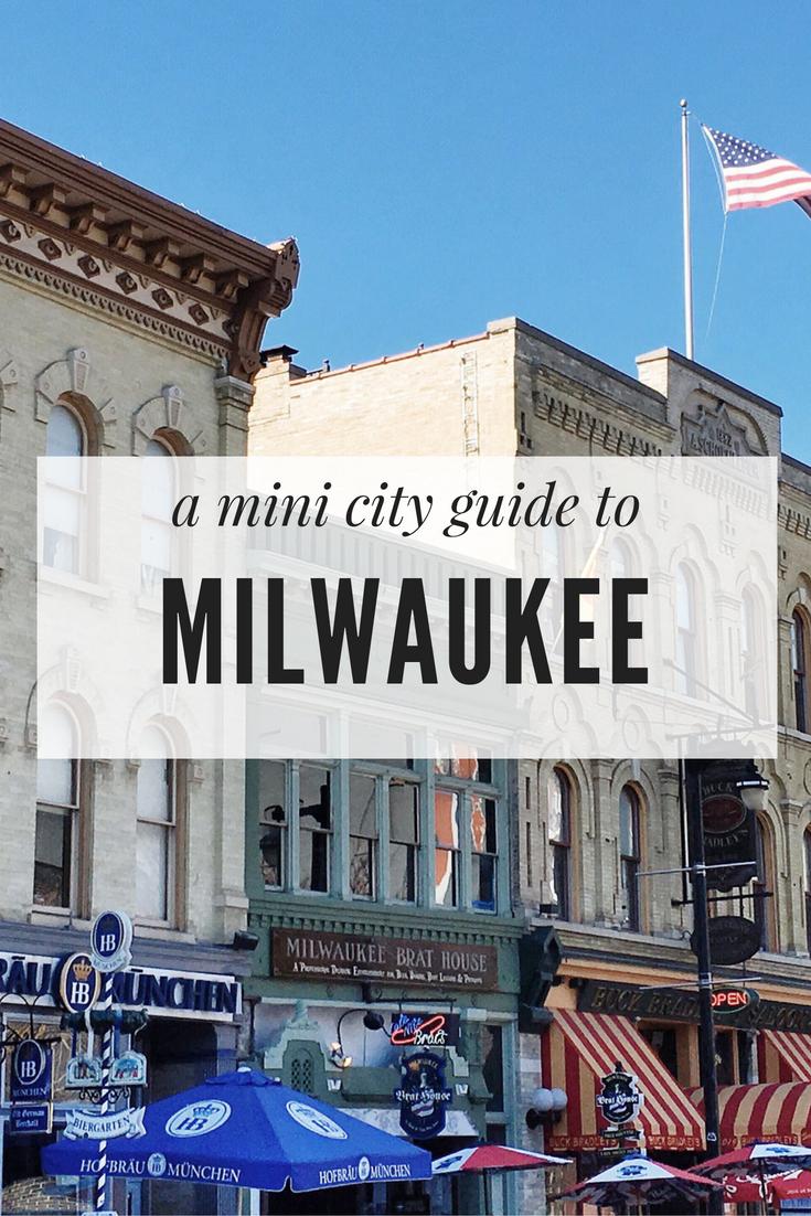 mini city guides%2Fbig sur travel guide (1).png