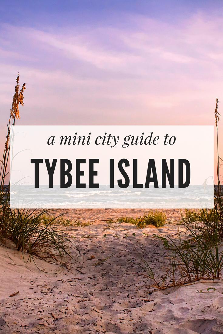 mini city guides%2Fbig sur travel guide.png