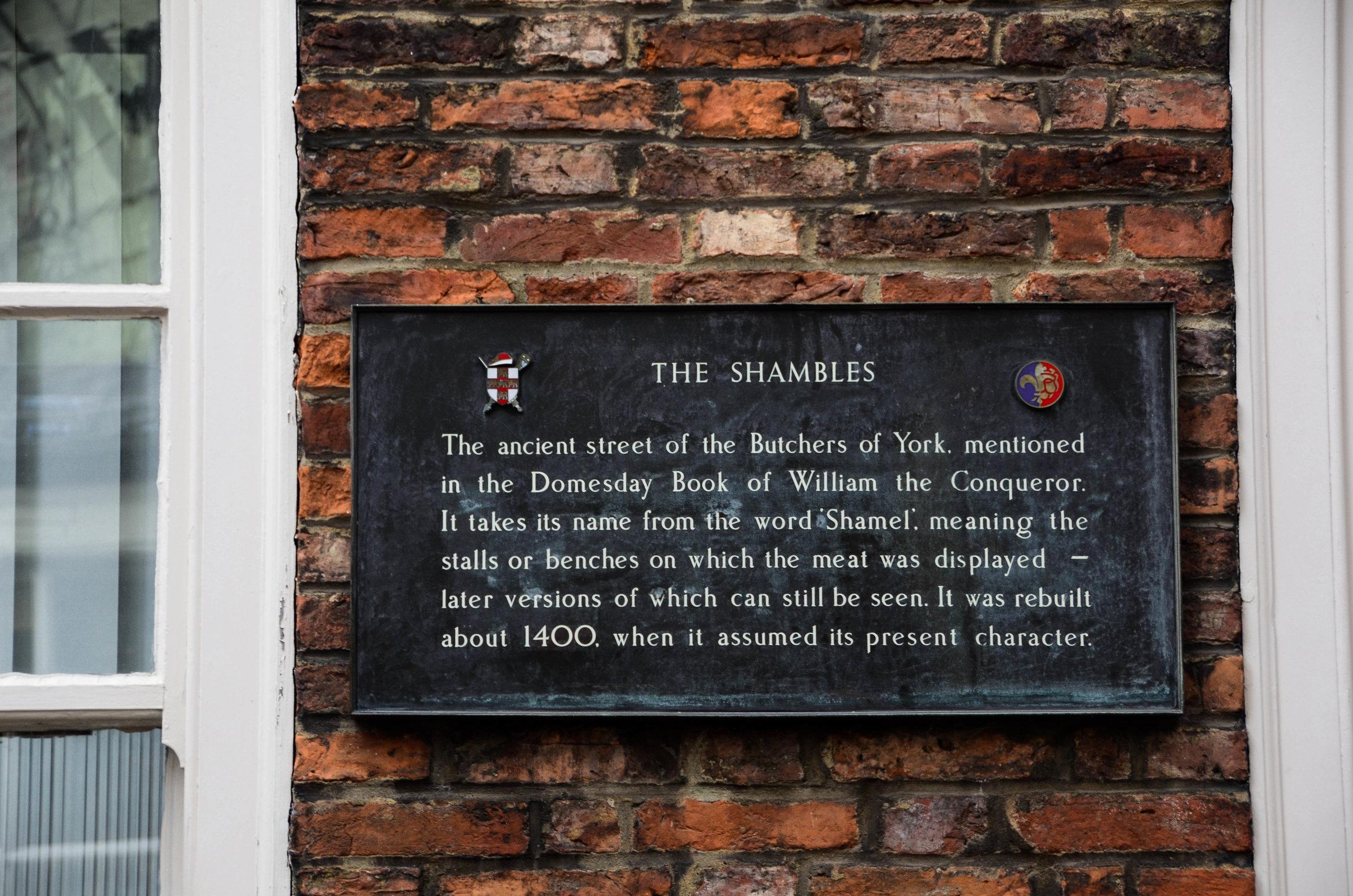 york shambles sign.jpg