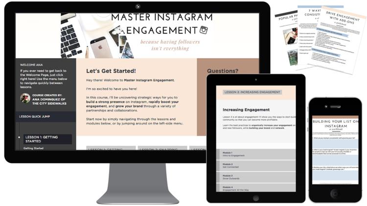 master instagram engagement.jpg