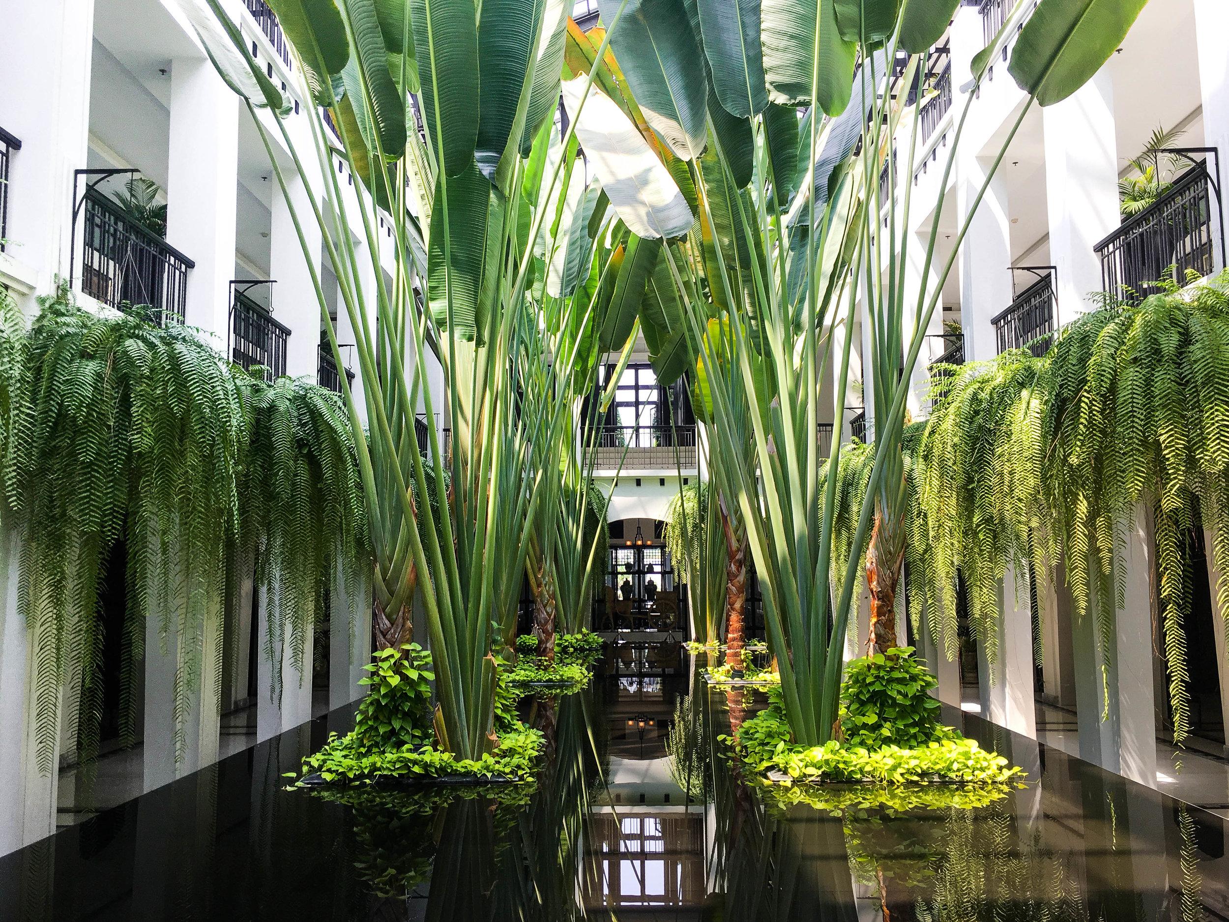 The Siam Atrium.jpg