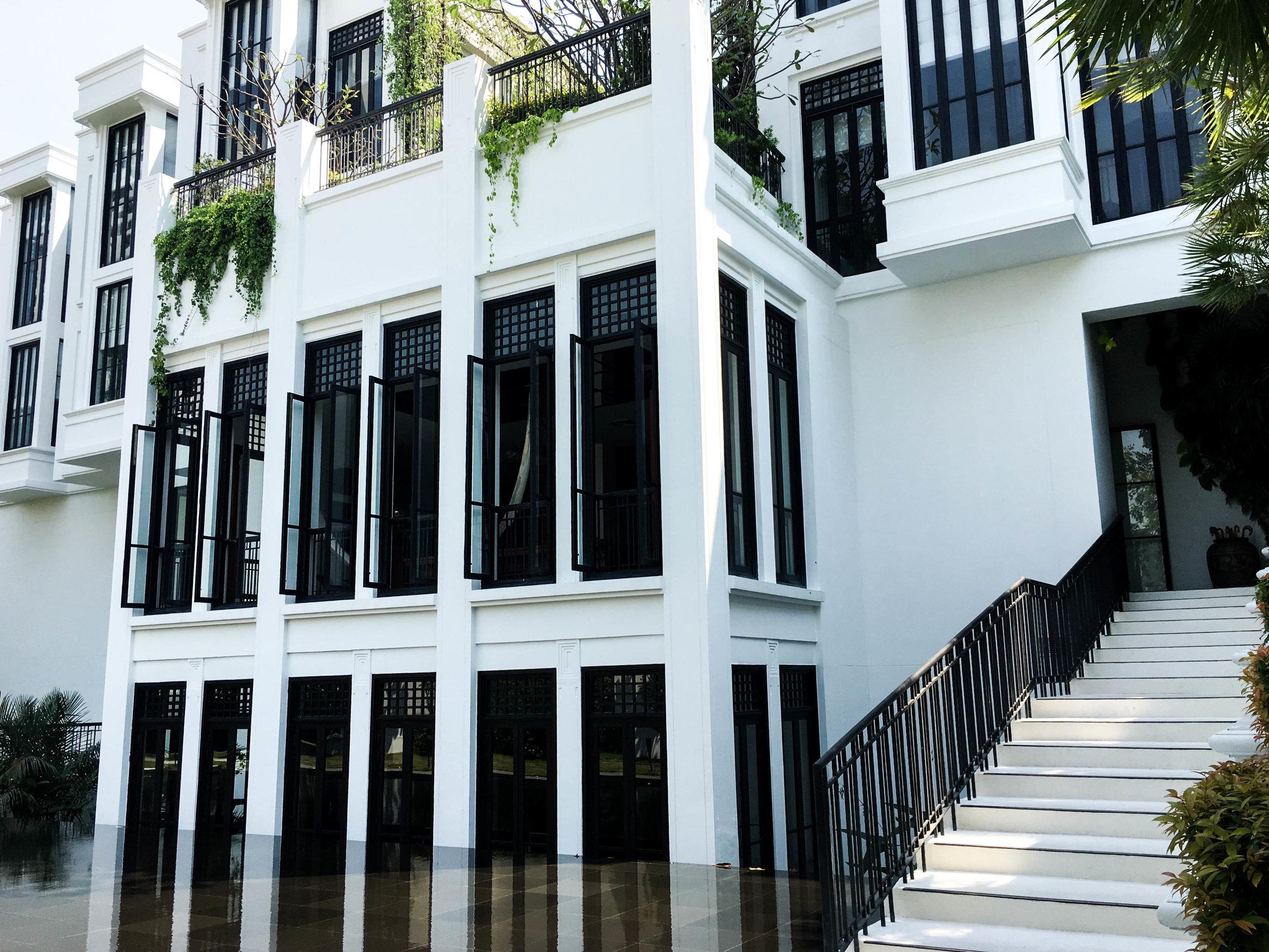 The Siam Exterior.jpg