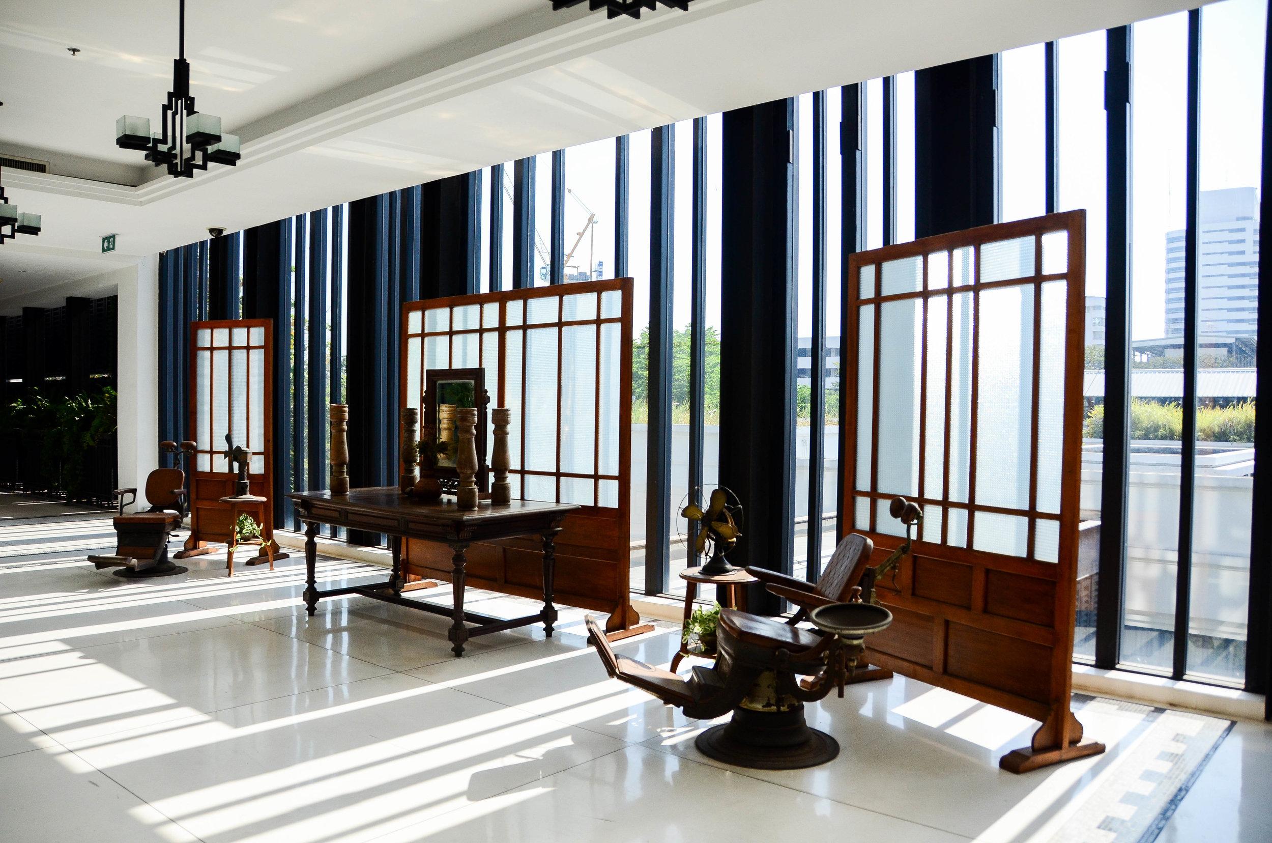 The Siam Hallway Chairs.jpg