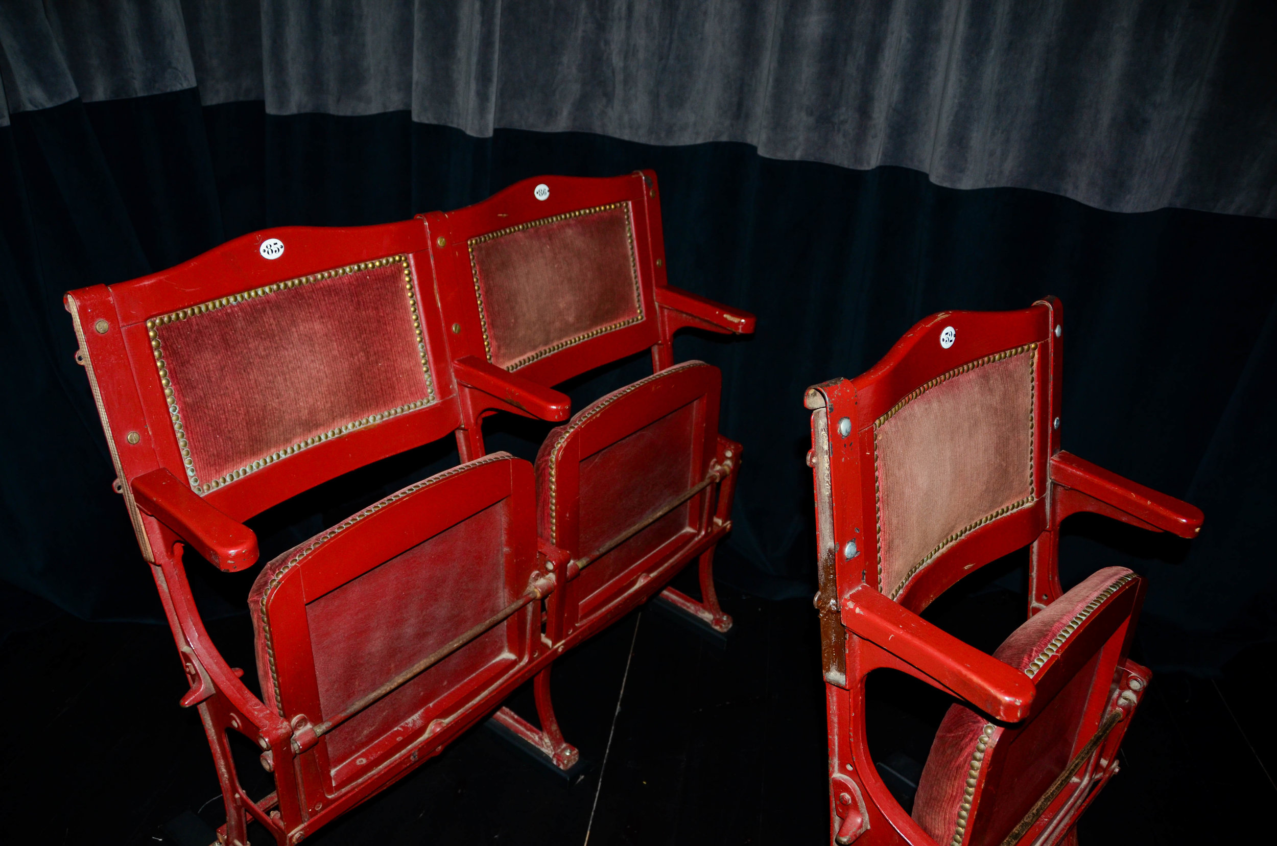 The Siam Movie Room Chairs.jpg