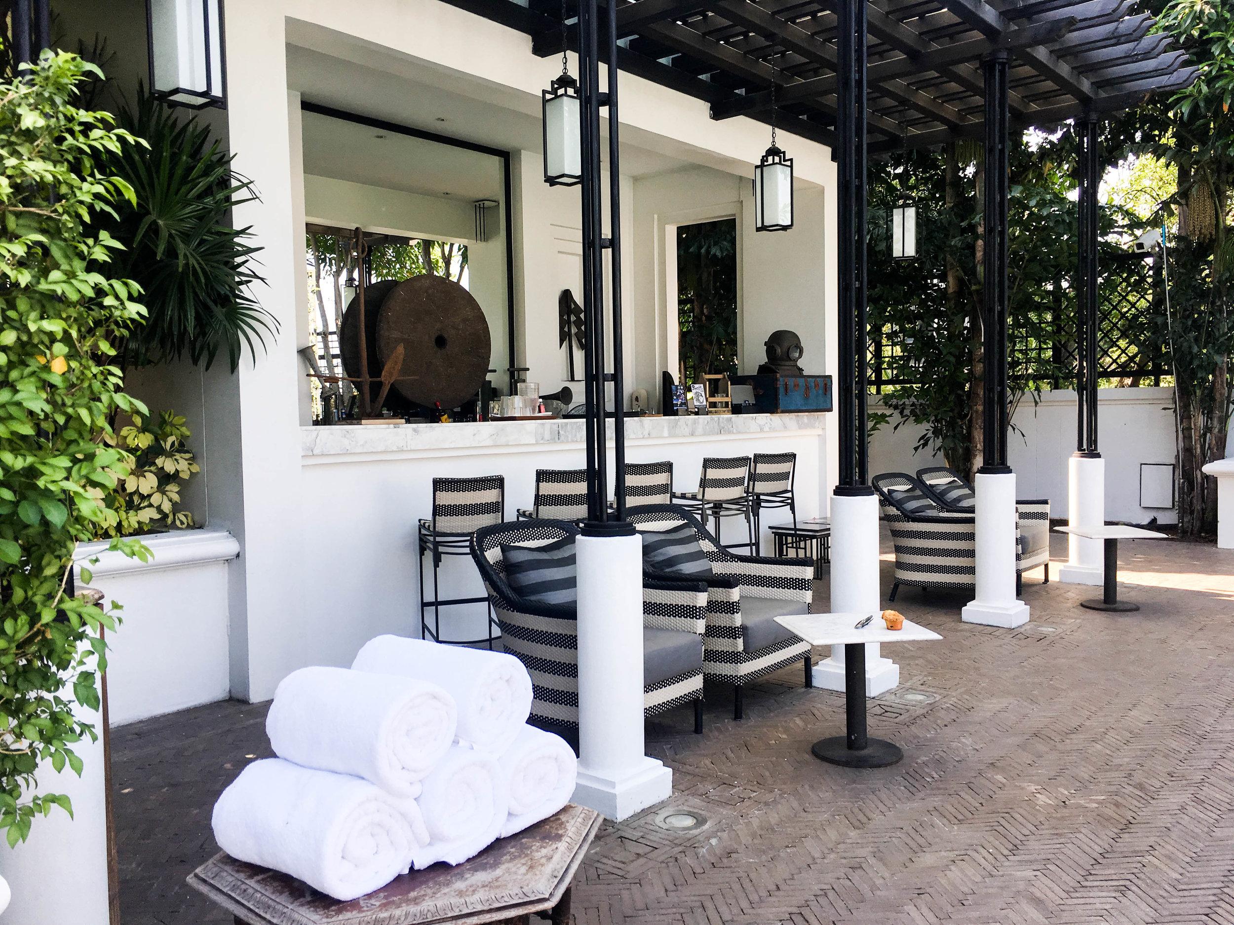 Poolside The Siam.jpg