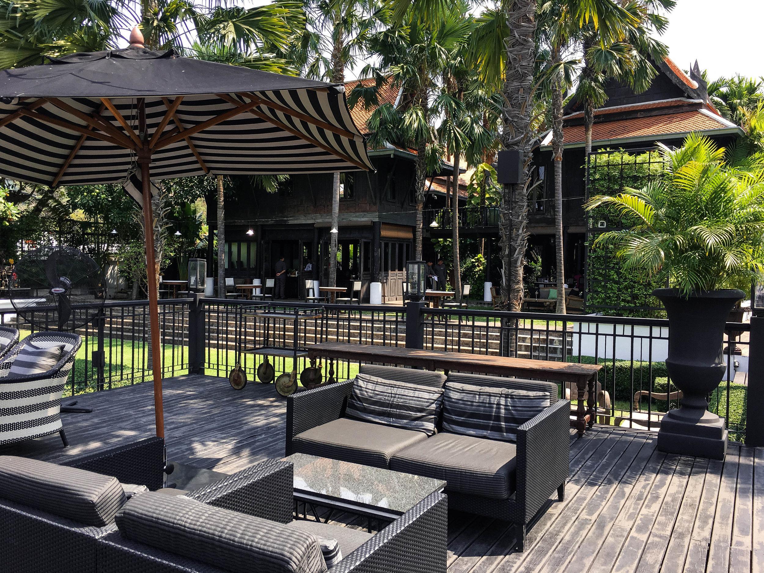 The Siam Lounge.jpg