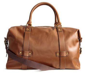 weekender bag.png