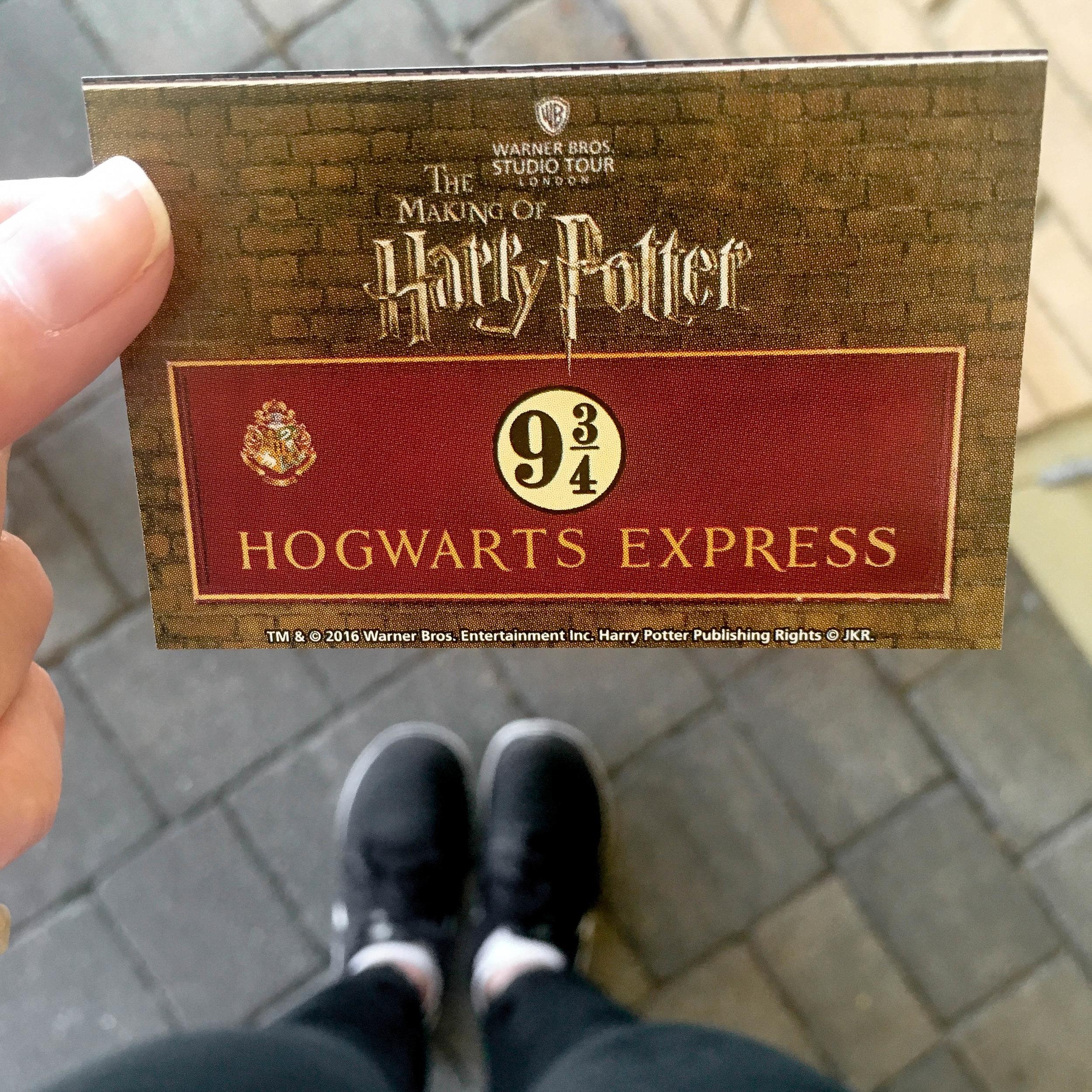 Harry Potter Studio Tour Ticket.jpg